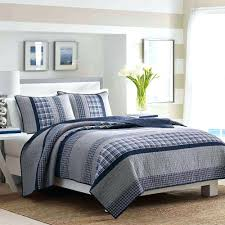 Ed Quilts And Comforters For Sale Coverlets Shams Quilt Bedspread ... & Quilts Bedspreads Comforters And For Sale Coverlets Bedding. Lets Let Quilts  Coverlets Bedding And Comforters For Sale. Quilts Coverlets Canada And  Shams ... Adamdwight.com