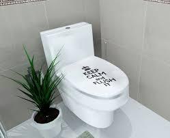 Wall Sticker Bathroom Popular Bathroom Wall Decals Quotes Buy Cheap Bathroom Wall Decals