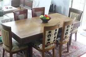 Full Size of Large Size of Medium Size of. Kitchen Round Farmhouse Kitchen  Table Awesome Marvelous Dining Style Of Elegant ...