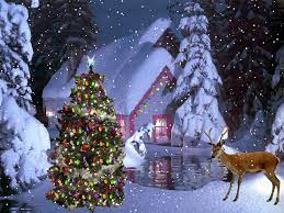 Merry Christmas Gif 2017 - 1088x816 ...