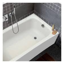 enameled steel bathtub is this inexpensive porcelain enameled steel tub okay to install