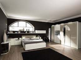 Master Bedroom Master Bedroom 13 Master Bedroom Designs Straight From The  Future 34a883ddcabcf1430543302808ce15f7