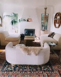 Natural Living Room Design Modern Vintage Living Room House Home Pinterest Fireplaces