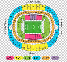 Wembley Stadium Nfl Seating Chart Wembley Stadium Wembley Arena M T Bank Stadium Seating