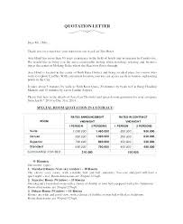 Quote Proposal Template Classy Price Proposal Templates Quote Template Meaning In Malayalam
