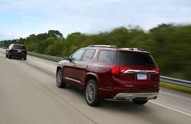 2018 gmc acadia limited. fine gmc throughout 2018 gmc acadia limited