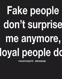 Popular Quotes About Life 100 best Quotes images on Pinterest Famous quotes Popular quotes 14