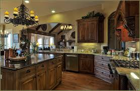 custom kitchen cabinets dallas. Fine Dallas Kitchen Cabinets Fort Worth Granite Countertops Dallas Intended Custom N