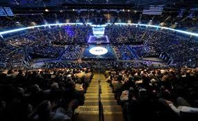 Bryce Jordan Center Seating Chart Wrestling State College Pa Penn State Wrestling Group Ticket Sales
