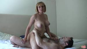 Big mature women sex