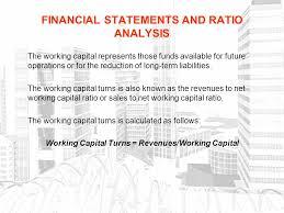 net working capital equation jennarocca