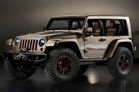2018 jeep jt. delighful 2018 fca us expands jeep product lineup and 2018 jeep jt w