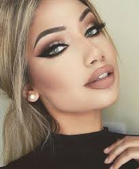 34 best make up tips images on makeup make up and golden eyeshadow