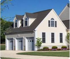 Garage Plan 20 152 Front 0 Apartment House Plans Garages With Rare Apartment Garages
