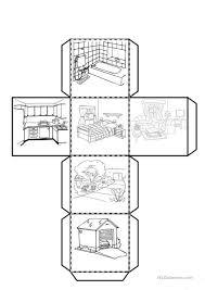 Printable Cube Printable Cube Barca Fontanacountryinn Com
