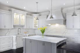 Top <b>Quartz</b> Interior Design Styles for 2019 - EconGranite
