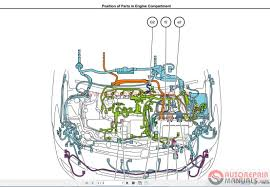 toyota sequoia radio wiring diagram wirdig toyota prius warning symbols on toyota prius c radio harness