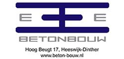 Afbeeldingsresultaat voor betonbouw Heeswijk Dinther