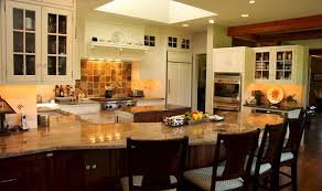 kitchens by design ri. hogan kitchen kitchens by design ri