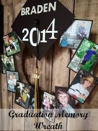 Make Your Own Graduation Announcements Make Your Own Graduation Announcements Mine Pinterest