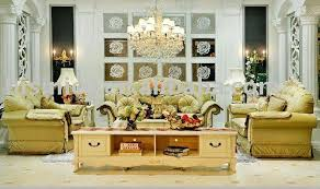 french country style furniture. collection in country french living room furniture home office modular style s