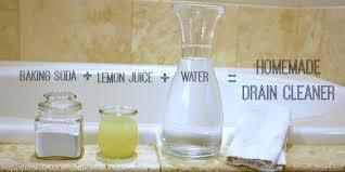 the best diy homemade drano recipe it really works happymoneysaver com