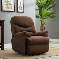 cool man cave furniture. Furniture: Sure Fire Man Cave Chairs 25 Best From Cool Furniture