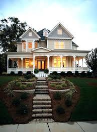 nice house design family house design best houses ideas on homes nice houses and dream houses