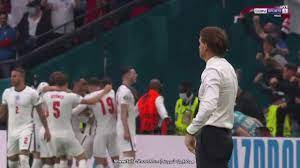 "اهداف مباراة ايطاليا وانجلترا ""ركلات الترجيح """
