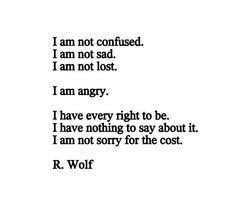 Who Am I Quotes Beauteous 48 Best Quotes Images On Pinterest Messages Words And Lyric Poetry