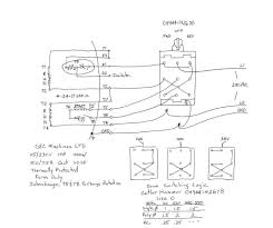 Cutler hammer drum switch wiring diagram depilacija me rh depilacija me cutler hammer schematics cutler hammer drum switch wiring diagram