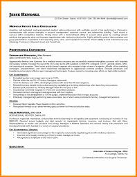 Sample Script For Video Resume 24 Awesome Sample Of Video Resume Script Resume Sample Template 10