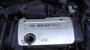 how to test ignition coils gm ecotech engine how to test ignition coils gm ecotech engine