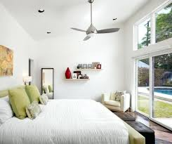 houzz ceiling fans. Houzz Ceiling Fans Bedroom Fan With Regard To Brilliant Property For Prepare . D