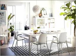 rug under dining table size size of rug under dining room table best area rugs for rug under dining table size