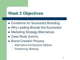 brand management objectives ppt international brand management powerpoint presentation id