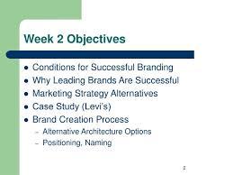 brand management objectives ppt international brand management powerpoint presentation id