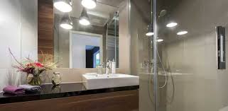 Bathroom Remodeling Portland Oregon Plans