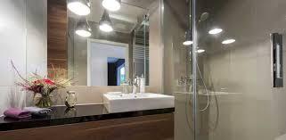 plumbing fixture installation serving portland or
