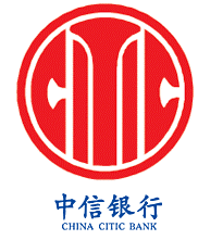 citic bank diginpix entity china citic bank