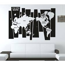 wall art ideas for office.  For Wall  To Wall Art Ideas For Office C