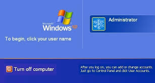 Turn Off Computer Turn Off Computer Online Tech Tips