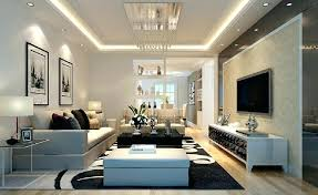 living hall lighting. Room Lights Ideas Modern Living Light Fixtures Lighting Low Ceiling . Hall S