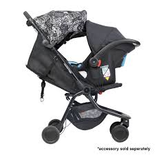 mountain buggy 2019 limited edition year of the pig nano travel buggy with protect car seat