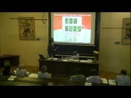Защита диссертации на соискание ученой степени phd СПбГУ  Защита диссертации на соискание ученой степени phd СПбГУ 25 06 2013