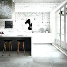 modern tile flooring ideas. Grey Wood Floors Modern Interior Design Floor  Download Vibrant Tile Flooring Ideas