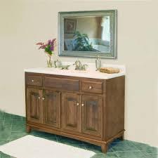 country bathroom vanity ideas. Uniquely Country Bathroom Vanities Home Decor Intended For Modern Vanity Ideas Plan Y