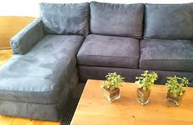 sectional sofa covers. Furniture Custom Sectional Sofa Slipcovers Stunning On For Made L Shaped Sofas Covers Singapore Stun