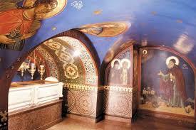 """Результат пошуку зображень за запитом """"ионинский монастырь фото"""""""