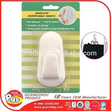 home depot wall hangers removable picture hangers bathroom towel plastic hook decorative wall hangers adhesive plastic
